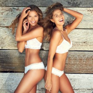 Liposuction San Antonio, TX